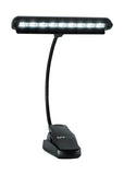 Gator Frameworks LED Lamp for Music Stands