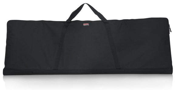 Gator Cases 88 Note Lightweight Keyboard Bag
