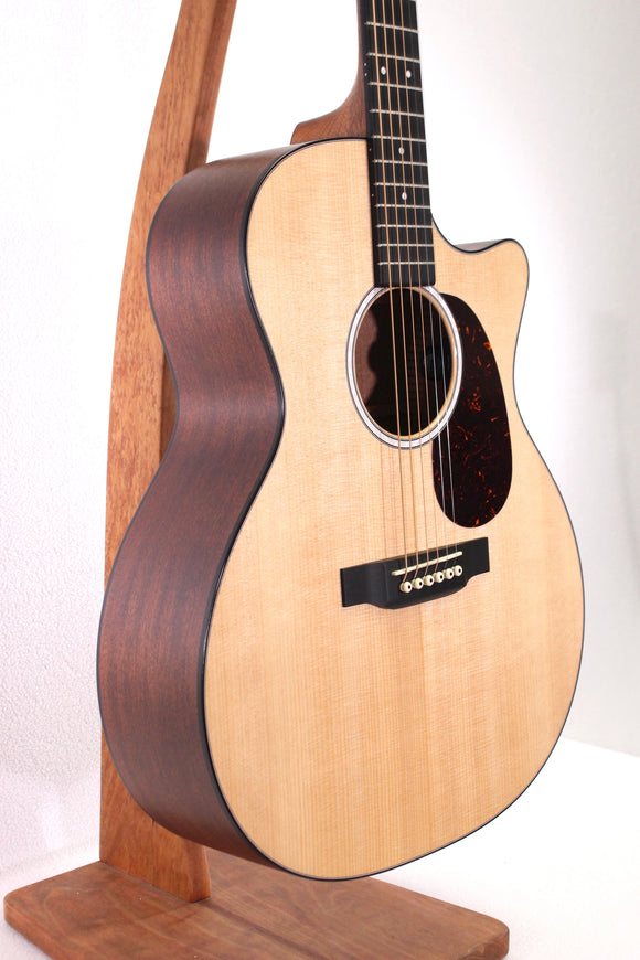 Martin GPC-11E Road Series Grand Performance Acoustic/Electric Guitar STORE DEMO MODEL