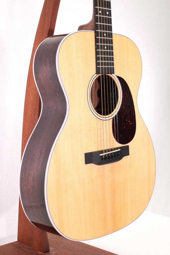 Martin 000-13E Road Series Acoustic/Electric Guitar