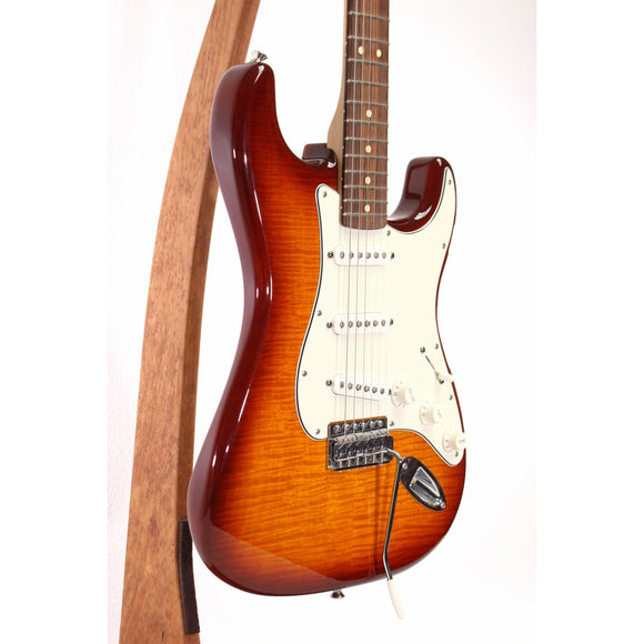 Fender Stratocaster PRE-OWNED