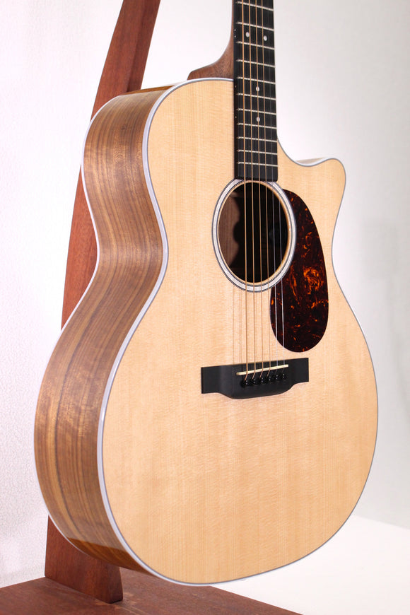 Martin GPC-13E Road Series Acoustic/Electric Guitar