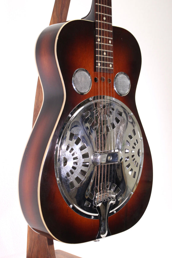 Dobro Model D (1970s) - PRE OWNED