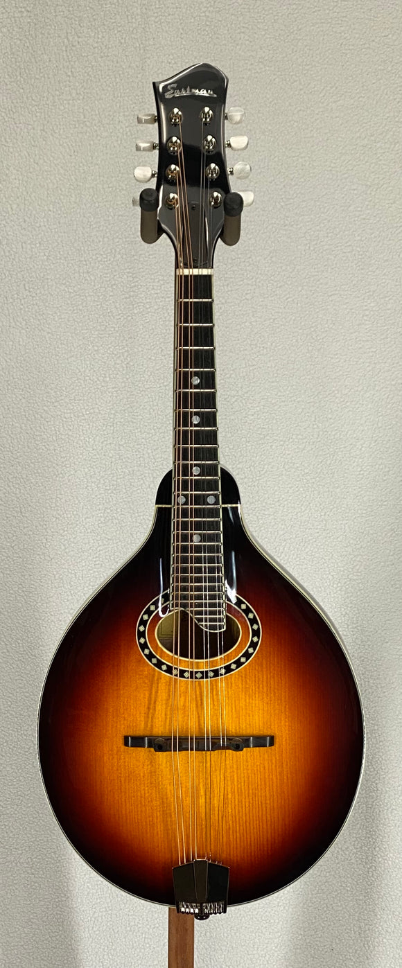 Eastman MD504 Classic Sunburst
