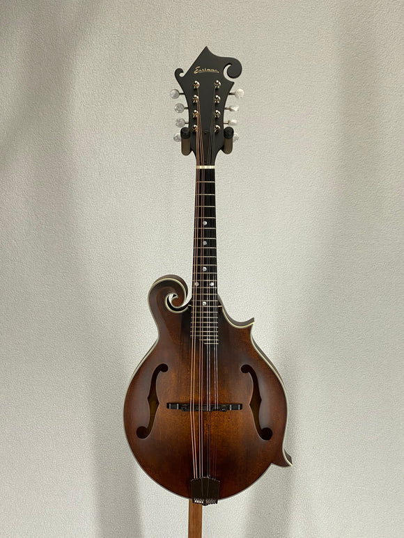 Eastman MD315 Mandolin SN:2003352