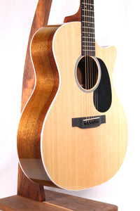 Martin GPCRSG Acoustic-Electric Guitar