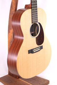 Martin 00LX1AE Acoustic/Electric Guitar