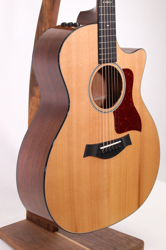 Taylor 514ce Grand Auditorium Acoustic/Electric