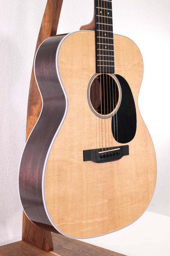 Martin 000RSG Road Series Acoustic-Electric Guitar