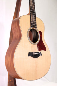 Taylor GS Mini Acoustic Guitar
