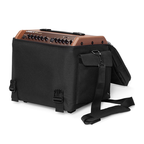 Fishman Loudbox Mini Deluxe Carry Bag