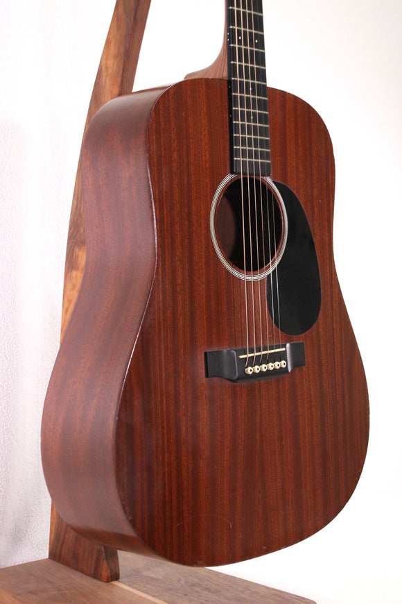 Martin DRS1 Acoustic/Electric Guitar 2013 USED 3