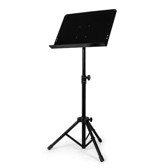 Nomad Heavy Duty Solid Desk Music Stand