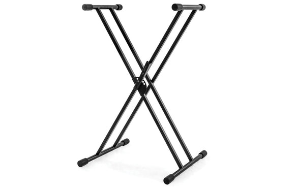 Nomad Stands NKS-K139 Keyboard Stand
