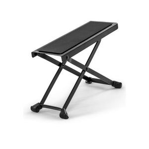 Nomad Stands Guitar Foot Stool NFS-G301