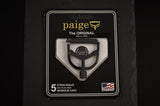 Paige Original Banjo(Fits to the 4th Fret)/Mandolin Capo