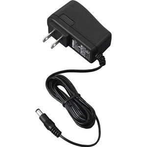 Yamaha PA130 Power Adapter
