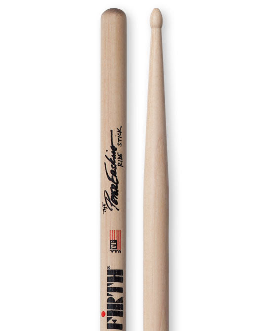 Vic Firth Peter Erskine The Ride Stick - Wood Tip Drum Sticks