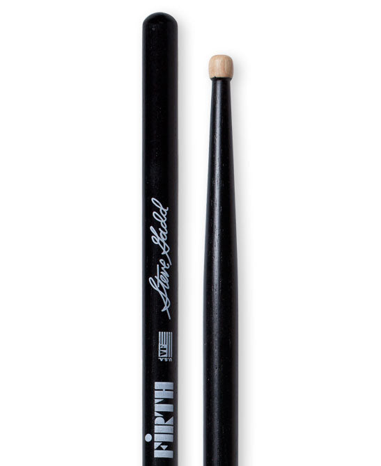 Vic Firth Steve Gadd - Wood Tip Drum Sticks