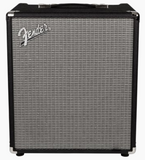 "Fender Rumble 100 1X12"" Combo Bass Amplifier"