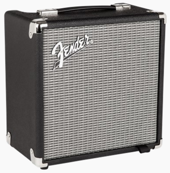 Fender Rumble 15 1X8