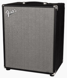 "Fender Rumble 200 1X15"" Combo Bass Amplifier"