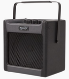 Fender Passport Mini Portable PA & Digital Combo Amplifier