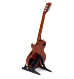 Hercules GS200B EZ Pack Guitar Stand for Acoustic or Electric