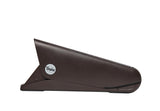 Taylor TCFGS-A Acoustic Guitar Stand Brown 02