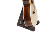 Taylor TCFGS-A Acoustic Guitar Stand Brown 03