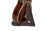 Taylor TCFGS-A Acoustic Guitar Stand Brown 04