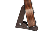 Taylor TCFGS-A Acoustic Guitar Stand Brown 06