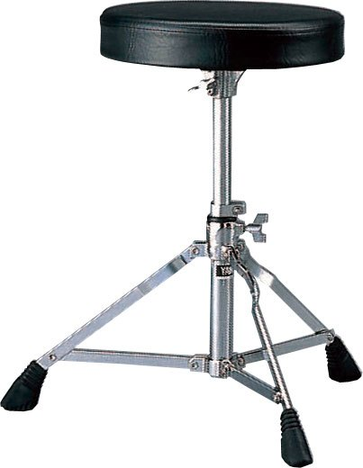Yamaha DS-550 Drum Throne