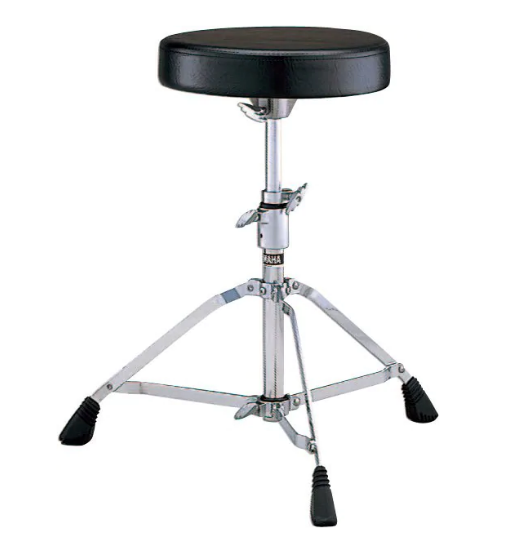 Yamaha DS-750 Drum Throne