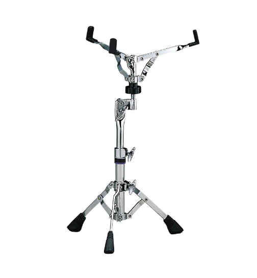 Yamaha SS-740A Snare Stand