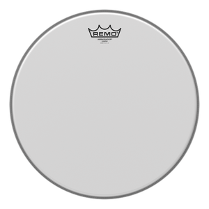 "Remo Ambassador Coated 15"" Drum Head"
