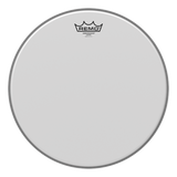 "Remo Ambassador Coated 13"" Drum Head"