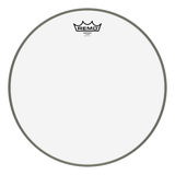 "Remo Emperor Clear 18"" Drum Head"