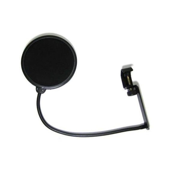 Nomad Studio Pop Filter Clamp Mount