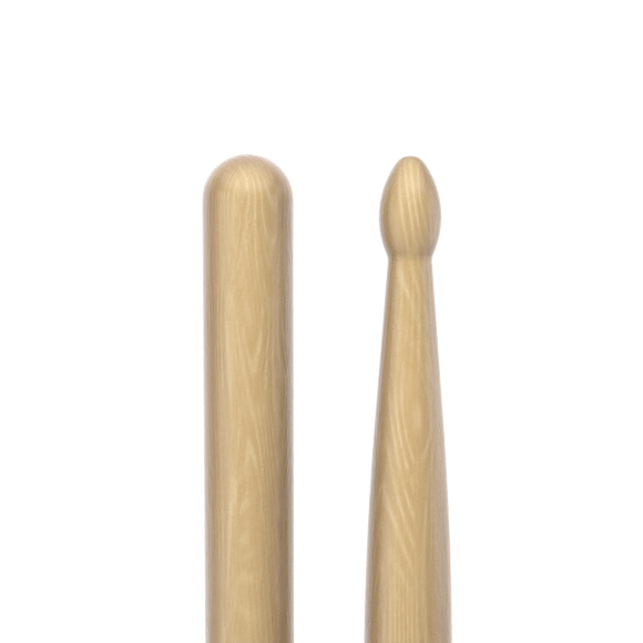 Promark Classic 5A Wood Tip