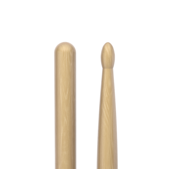 Promark Classic 7A Wood Tip