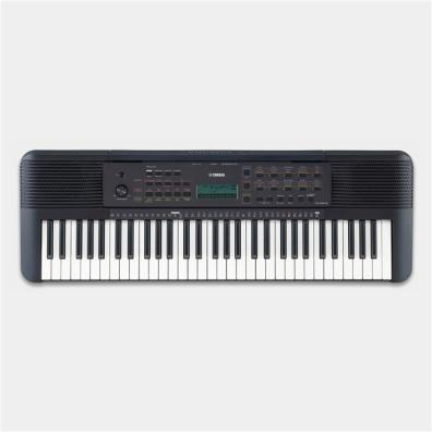 Yamaha PSR-E273 Portable Keyboard