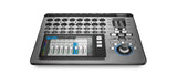 QSC TouchMix-16 22-Channel Compact Digital Mixer