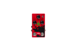 Jam Pedals Red Muck mk.2 Fuzz/Distortion Pedal