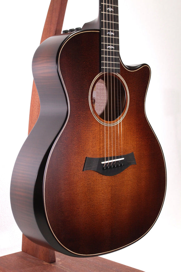 Taylor Builder's Edition 614ce WHB 01