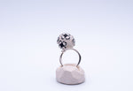 Anillo Audrey Diamond