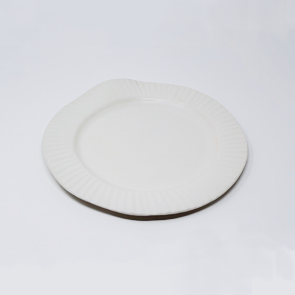 Paper Plate - Large
