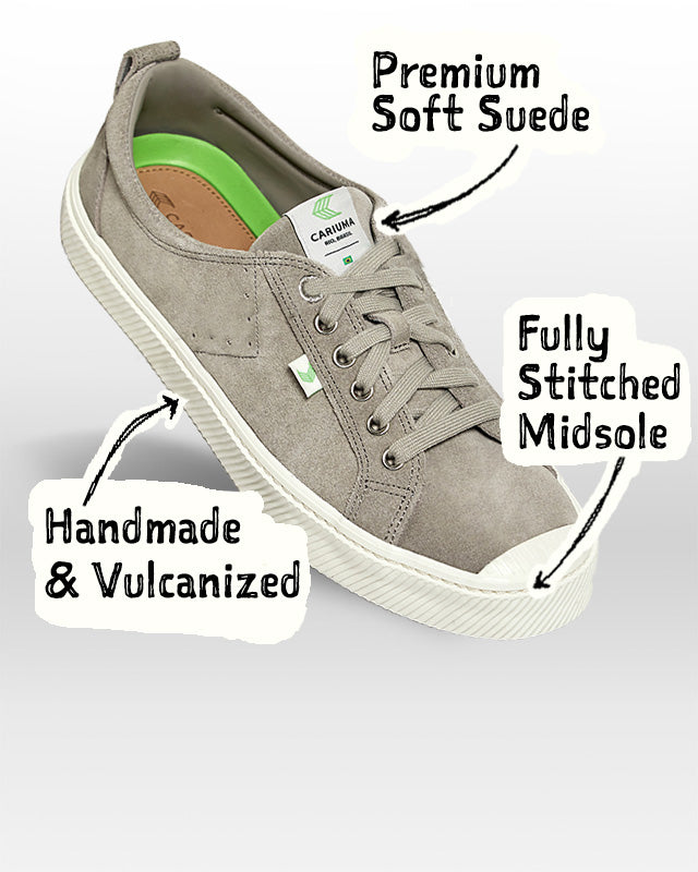 Sneakers handmade for best quality | C