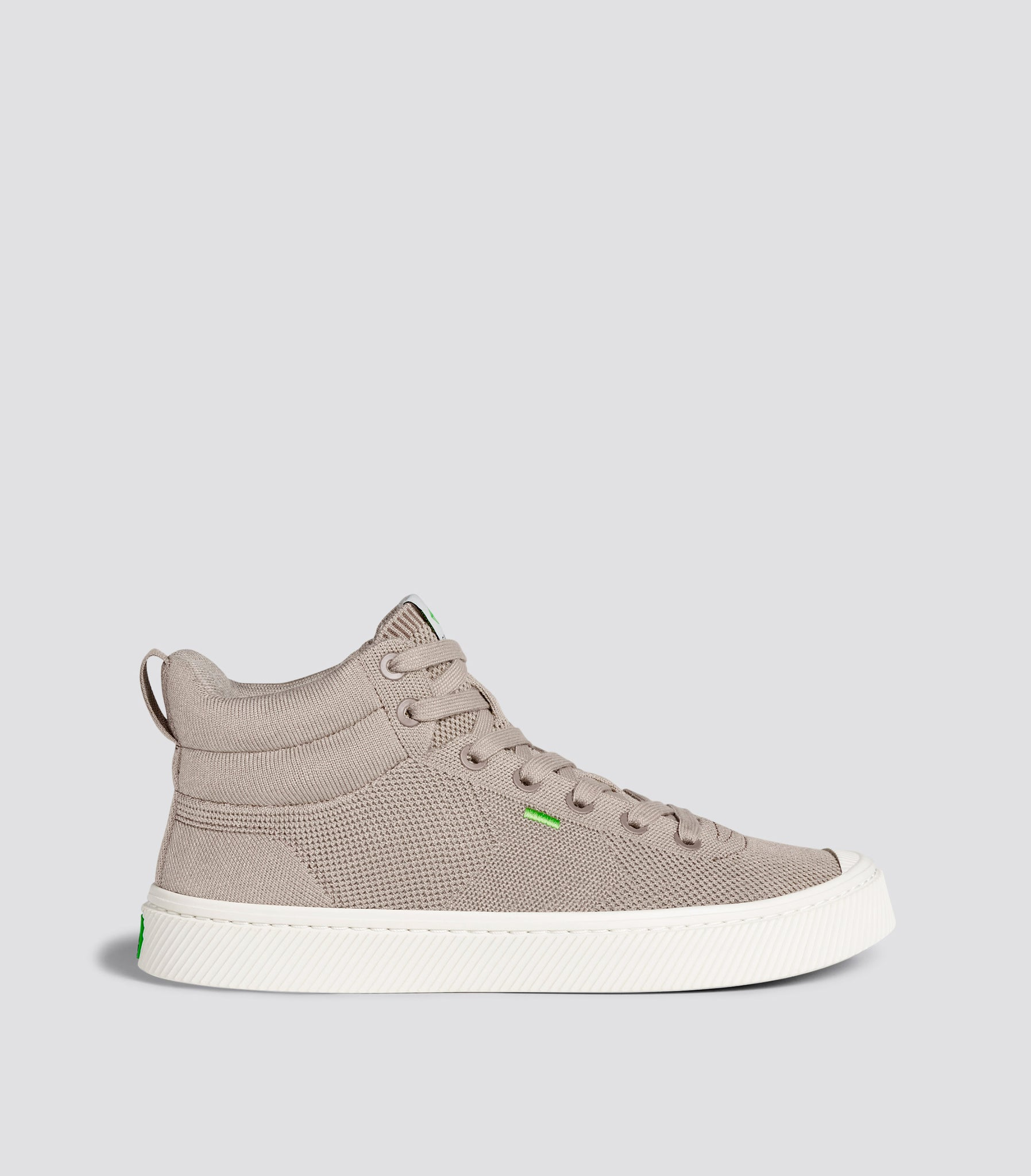 IBI High Sand Knit Sneaker Men
