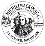 Michilimackinac Historical Society